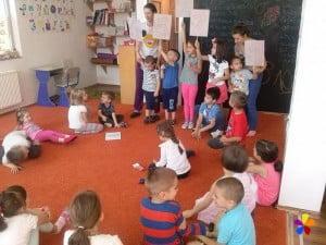 Kreativno ucenje creative learning 1